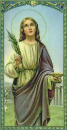 saintbiography-1213-stlucy